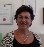 Gaetana Rinaldi