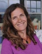 Helen Kranstad Aarud