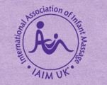 iaim-uk-logo